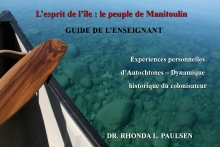 French Teacher's Guidebook