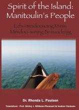 Spirit of the Island - Manitoulin's People
